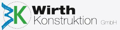 Wirth Konstruktion GmbH